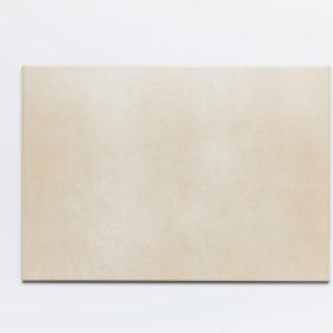 Portland Beige 31.6×45