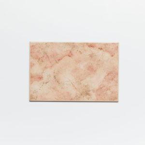 Prado 2B, 20×30