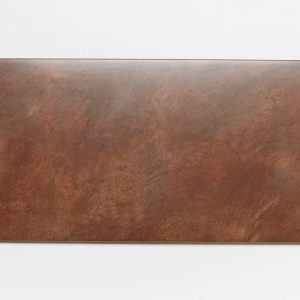 Vizon Brown, 30×60