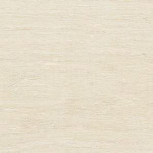 Natura Wood Bianco, 16.2×100
