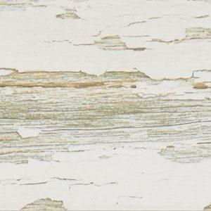 Sofa L.Gray, 15×90