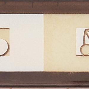 Alpes Cocina, 4.8×31.6