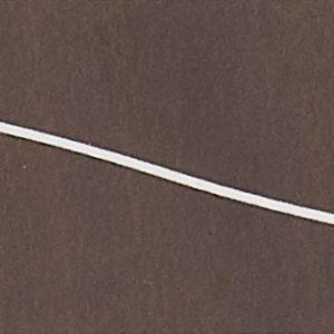 Baqueira Wenge, 5×31.6