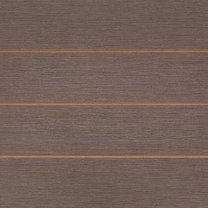 Tarim Wenge, 31.5×45