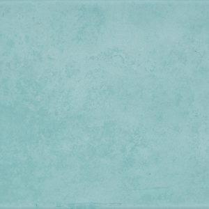 Turkoosi kiiltävä, 25×33