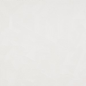 Manhatan blanco 40×58