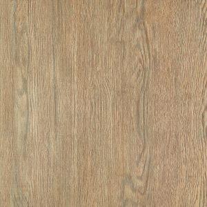 Wood Noce, 60×60
