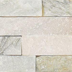Aitokivi Z shape sandstone, 10×36