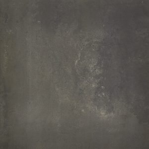 Zement anthracite mat, 75×75