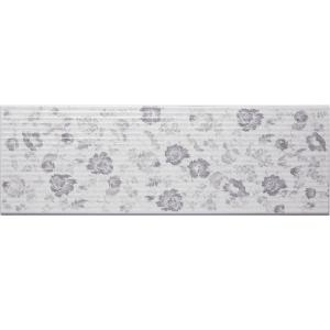 Niza Flores Azul, 20×60