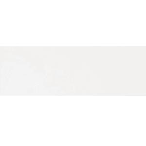 Blanco Satinado, 20×60