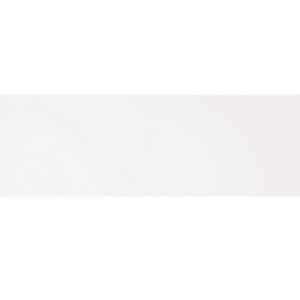 Blanco White, 20×60