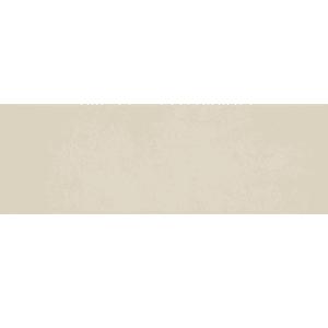 Cemento Beige, 20×60