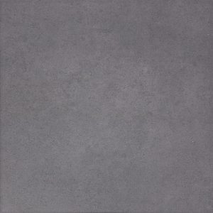 Cemento negro, 33×33