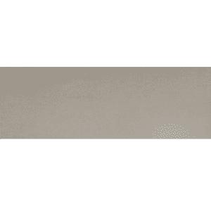 Cemento Gris, 20×60