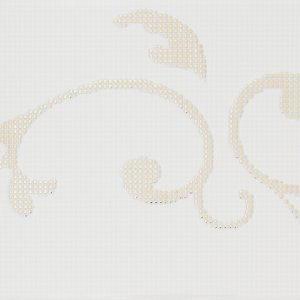 Dora Beyaz Decor, 20×60