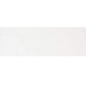 Elegant Blanco, 20×60