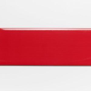 Fly rojo, 20×60