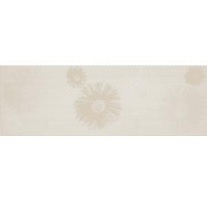 D-602 Gala beige, 20×60