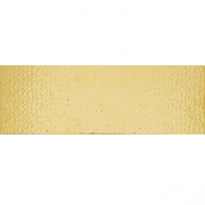 Golden Decor, 20×60