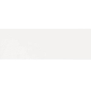 Moon Blanco, 20×60