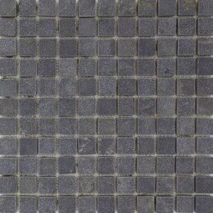 P018 Mosaic, 30×30