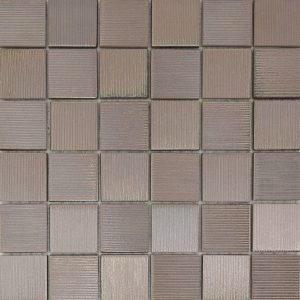 Linhas mosaic, 30×30
