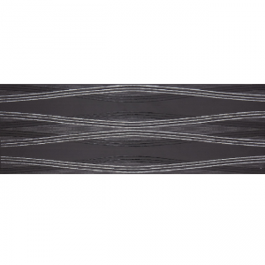 D-609 Gala Negro, 20×60