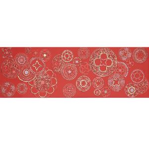 Indian Girmitz Decor, 20×60