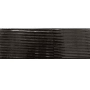 Relieve negro, 20×60