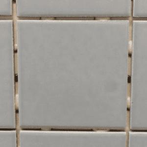 Saten grey napeilla, 10×10