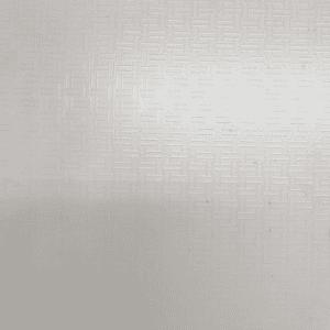 Tempo White, 45×45