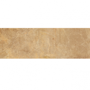 Emperador Caramelo, 20×60