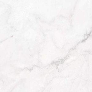 Sublime White Brillo, 60×60