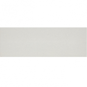 Vendome Gris, 20×60