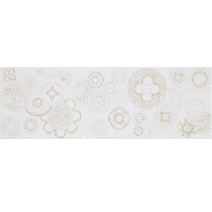 Indian Beyaz Decor, 20×60