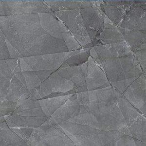 Pulpis Grey, 30×60