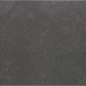 Alaska Grafito, 30×60