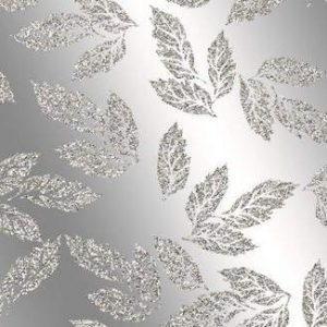 Parma Platin Decor, 30×60
