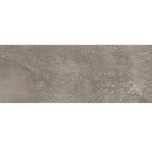 Alaska Gris, 30×60