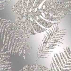 Alba Platin Decor, 30×60