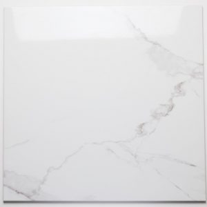 Carrara Gris Brillo, 60×60