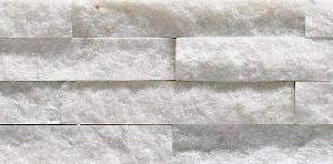 Petra Bianco, 10×40