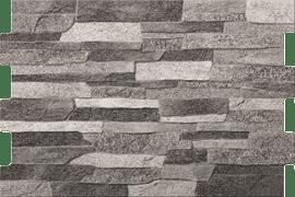 Zafra Marengo, 34×50