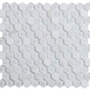 Living White, 30×30