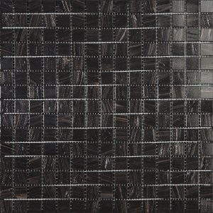 Solo Dark, 32,7×32,7