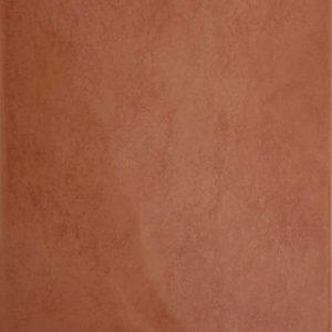 Amber, 30×46.2