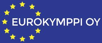 Laatat verkkokaupasta – Eurokymppi Oy