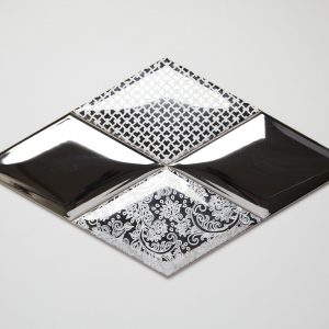 Rombo plata a, 32,5×56