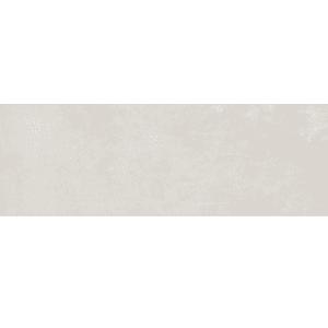 Folk Gris, 20×60